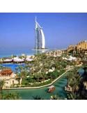 Visite Guidée Dubai Français