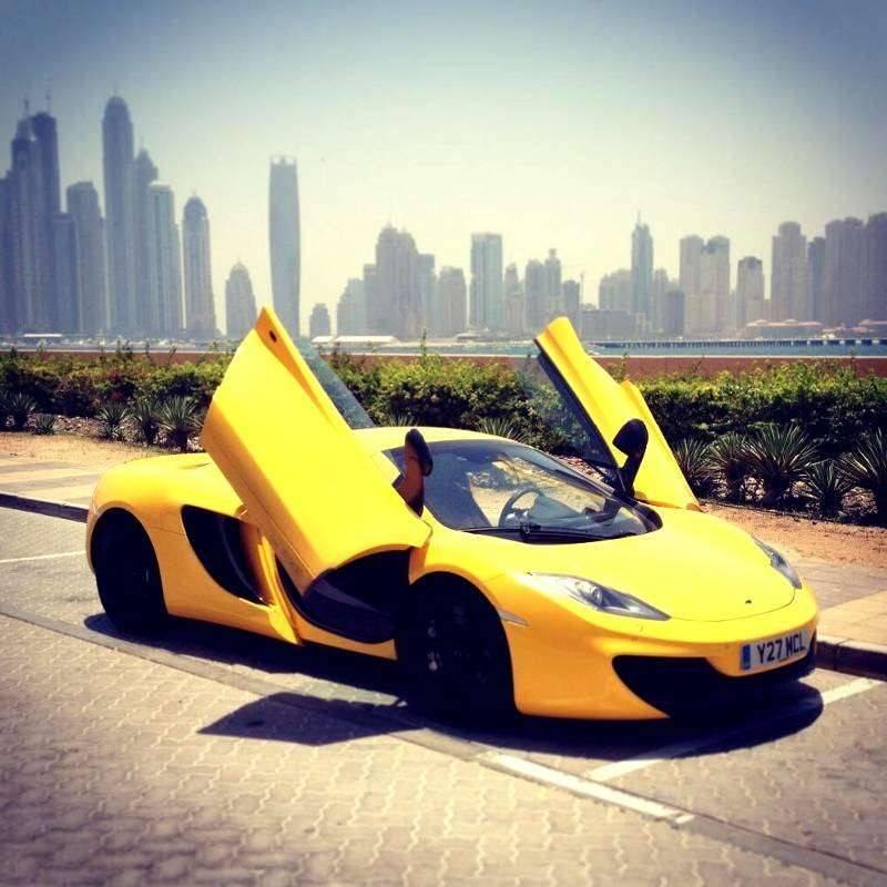 Lamborghini For Rent >> Luxury Car Rental Dubai