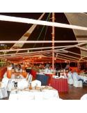 Diner Croisière Royal Dubai