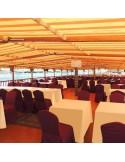 Dhow Cruise Diner Dubai Creek