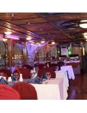Diner Croisière Dubai Creek