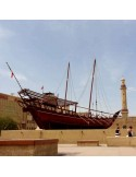 Visite Guidée Dubai