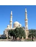 Dubai City Tour & Burj Al Arab Lunch