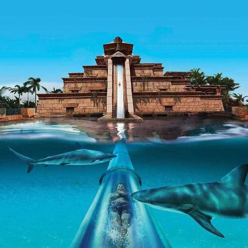 Ray Ban Dubai Resorts Www Tapdance Org