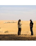Fat Bike Desert Excursion