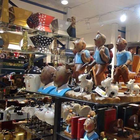 Visite Dubai Shopping