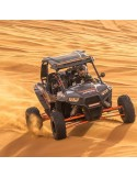 Excursion Buggy Désert (Polaris RZR)