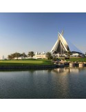 Golf Package Dubai