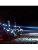 Excursion Buggy Désert (Polaris RZR)
