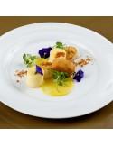 Diner Croisière Gastronomique Dubai