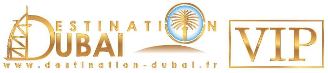 Location Voitures De Luxe Dubai