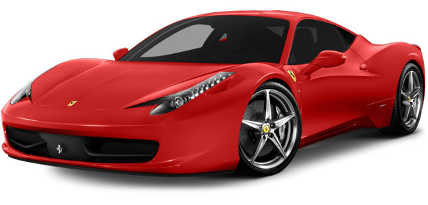 Luxury Vehicles Rental Destination Dubai