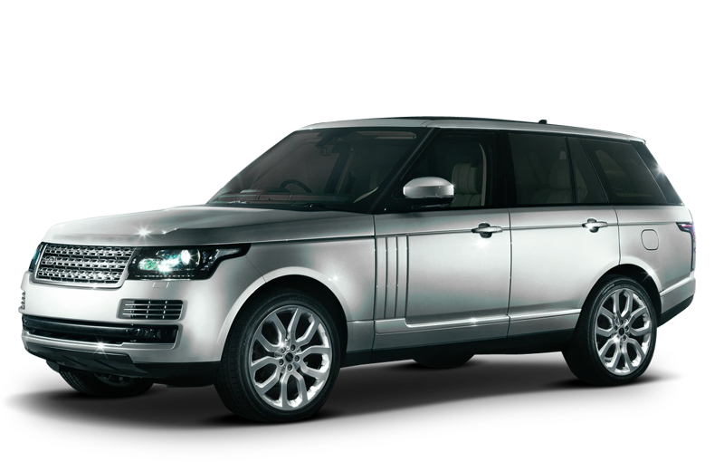 Luxury Vehicles Rental Destination Dubai